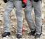 Men/'s BMW GS Dry Pants REDUCED BLOWOUT SALE!