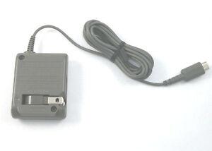 New Official Ac Adapter Charger Nintendo Ds Lite Usg 002 Usg 001