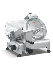 BRAND-NEW-Primo-PS-10-10-034-Deli-Meat-Slicer-FREE-SHIPPING