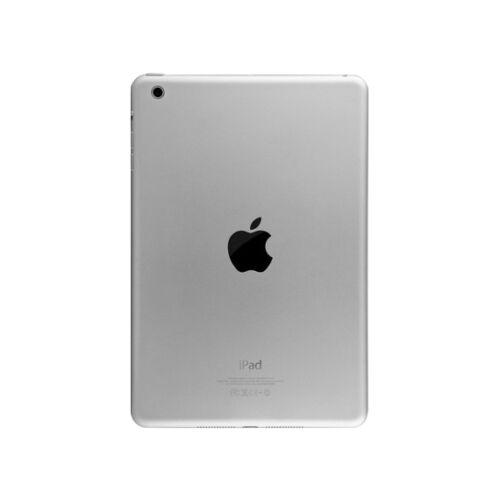 Apple iPad Mini 32GB iOS WiFi 4G LTE Verizon Wireless 1st Generation Tablet