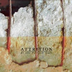 Attrition-At-the-Fiftieth-Gate-New-CD