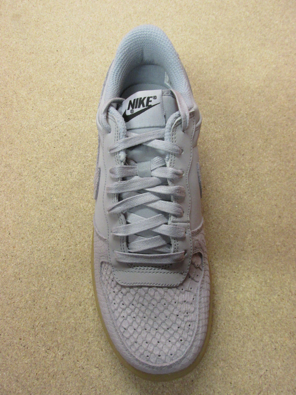Nike Big Nike Lux Sneakers Low Mens Trainers 854166 001 Sneakers Lux Shoes d737de