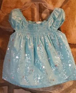 NWT GIRLS INFANT DRESS LEGGINGS SET PARK BENCH KIDS 2 PIECE DRESSY CHURCH