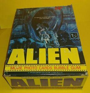 1979-Topps-Alien-Box-36-Packs