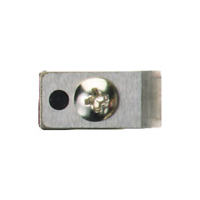 Ideal 30 4951 Replacement Blade For 30 495 Ft 45 Feed Thru Modular Crimp Tool