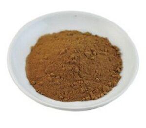 Organic-Maitake-Mushroom-10-1-Extract-Powder-100g-Polysaccharide-gt-30