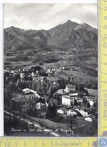 Bormio-Panorama-View-1958