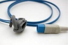 Philips Neonatal Spo2 Sensor Free Shipping