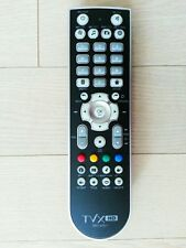 New DVICO TVIX HD Remote Control Controller for Xroid A1, Xroid B1 mini