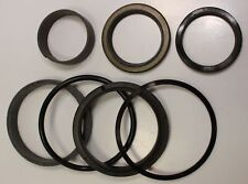 Fits New Holland 86570919 Hydraulic Cylinder Seal Kit