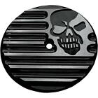 Covingtons - C0019-B - Air Cleaner Insert, Head - Black