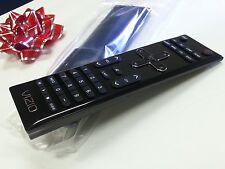 VIZIO VR10 TV Remote Control M190VA-W/M190VA/ M220VA/ M220VA-W R012