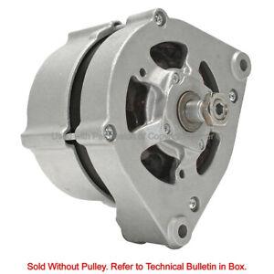 Alternator-Quality-Built-14783-Reman
