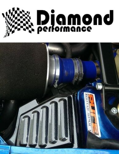 CLIO SPORT 172 182 16V MK2 CARBON EFFECT FUSE//RELAY BOX COVER ALL MODELS