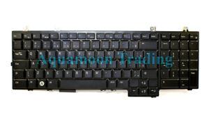 FU949-Dell-Studio-1735-1737-NSKDD11B-Black-104-Keyboard-PORTUGUESE-Teclado-NJXPG