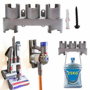 Per-Dyson-V7-V8-V10-Supporto-per-portautensili-accessorio-per-montaggio-a-parete