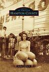 Hampton County by Michael DeWitt Jr (Paperback / softback, 2015)