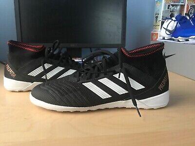 Adidas Men's Predator 19.3 Indoor IN
