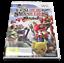 miniatura 1 - Super Smash Bros Brawl Nintendo Wii PAL * completo *