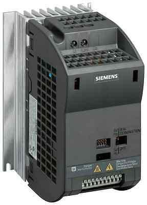 Siemens Sinamics G110 CPM110 AIN 6SL3211-0AB12-5UA1 BOP Basic Operator Panel