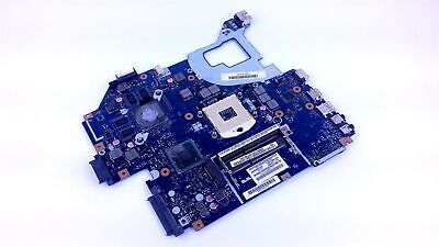 Gateway NE56R49U Intel Laptop Motherboard s989 NB.C1F11.001 NBC1F11001