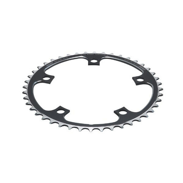 BBB CompactGear Chainring 39T Campagnolo  BCR-32c 9 10 Speed 110mm  very popular