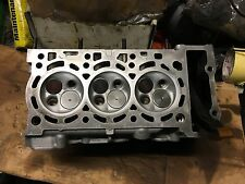 Smart Fortwo Engine Head Completely Refurbished - See Description 599cc Or 698cc