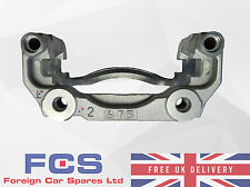 *NEW* GENUINE LEXUS IS IS220 IS250 IS350 LH FRONT CALIPER CARRIER 47722-53060