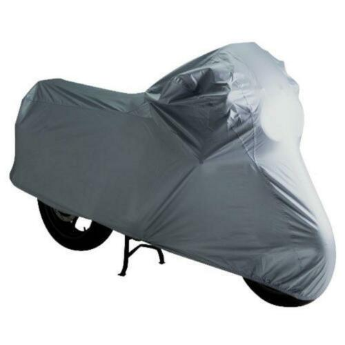 Quality Motorbike Bike Protective Rain Cover Piaggio-Vespa 25-50Cc Li