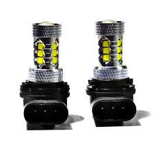GENSSI LED ATV Headlight Bulb Polaris Replaces: Fits the OEM # 4011029 35/35W