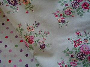 GreenGate-Cotton-Fabric-Dotty-Plum-or-Kristine-Plum-by-the-Metre