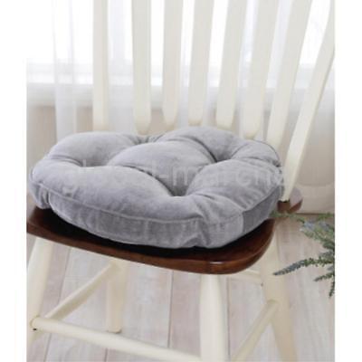 Chaise épaule en velours côtelé Chaise assise Coussin Tapis Sofa-lit