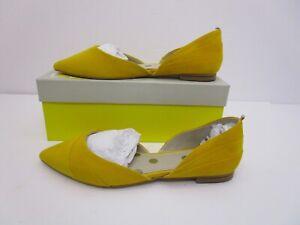 Boden Womens Henrietta Flats Shoes