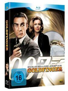 Various-James-Bond-007-Goldfinger-1-Blu-ray