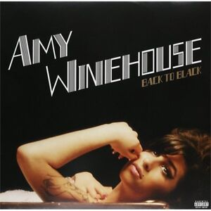 Amy-Winehouse-Back-to-Black-New-Vinyl-Explicit