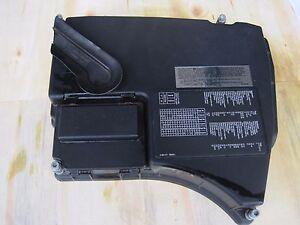 image is loading bmw-e38-740i-740il-750il-engine-compartment-fuse-