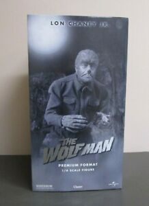The-Wolfman-1-4-PREMIUM-FORMAT-SIDESHOW-Collectibles-Exclusive-300