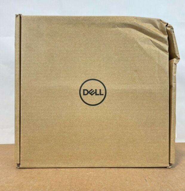 ⭐ NEW Dell WD19 USB-C Dock (130 watt) DELL DOCK-WD19 130W ✅❤️️✅ SEALED
