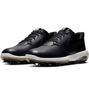Shop Mens Nike Roshe Golf Shoes 928a6 Www Tackenco Com