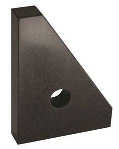 Praezisionswinkel-aus-Granit-90-160-x-100-x-20-mm-Guete-0
