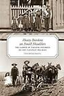 Heavy Burdens on Small Shoulders: The Labour of Pioneer Children on the Canadian Prairies by Sandra Rollings-Magnusson (Paperback, 2009)
