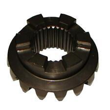 Bevel Gear Differential Fits John Deere 310e Se 310g Sg Models Replaces T163810