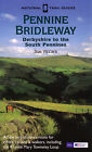 The Pennine Bridleway: Derbyshire to the South Pennines by Sue Viccars (Paperback, 2004)