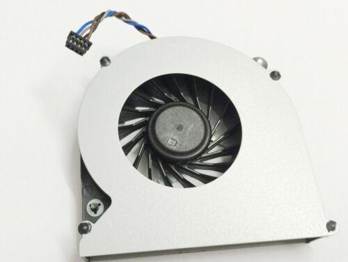 Original New HP EliteBook 8460P 8470P 8469P Series Cpu Fan