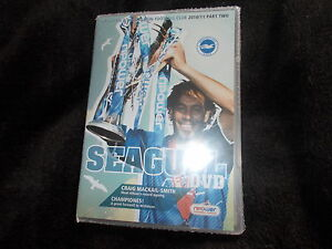 Seagull DVD Brighton amp Hove Albion Football Club 2010 11 Season Part One Review - rushden, Northamptonshire, United Kingdom - Seagull DVD Brighton amp Hove Albion Football Club 2010 11 Season Part One Review - rushden, Northamptonshire, United Kingdom