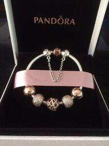 Pandora-Rose-Clasp-Bracelet-17cm