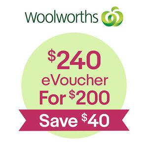 Woolworths-240-eVoucher