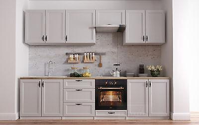 Küchenzeilen collection on eBay!