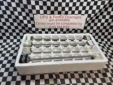 Haydon Switch Step Motor Shaft 38d X 13l E43h42 05 003 Lot Of 7 Shipsameday