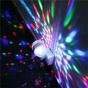 B22-E27-3W-6W-Crystal-LED-Ball-RGB-Disco-DJ-Christmas-Party-KTV-Stage-Light-Bulb